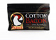 Cotton Bacon von Wick N´ Vape - PRIME !