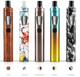 Joyetech eGo AIO Kit New Color Version